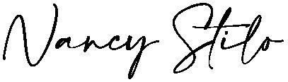 Nancy Stilo